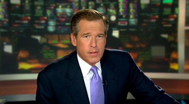 brian-williams-raps