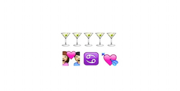 Drunk-in-Love-Unofficial-Emoji-Video