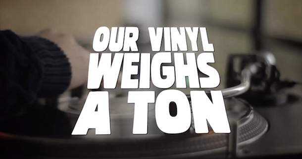 stones-throw-our-vinyl-weighs-a-ton