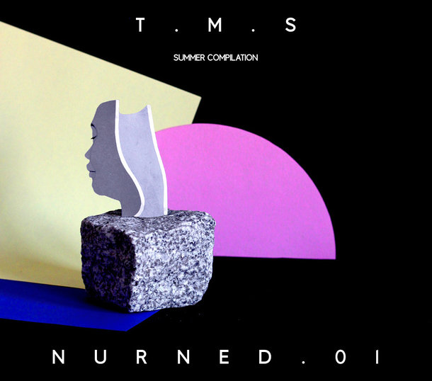 TMS-Nurned